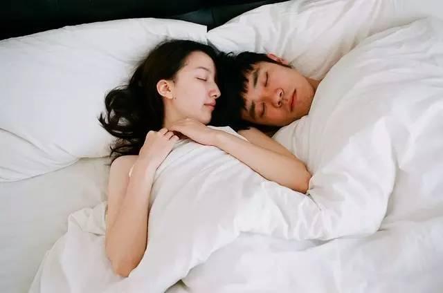 这样的卧室装修想不赖床都难! 卧室,设计,可以,复古,优雅 第1张图片