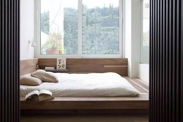 小卧室装修效果图,打造你专属的精美小天地! 卧室装修,小卧室设计图,效果图,打造,专属 第33张图片