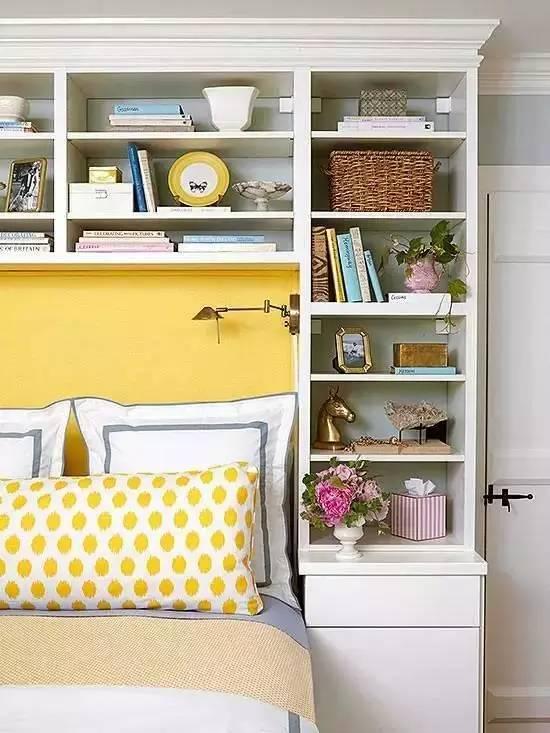 小卧室装修效果图,打造你专属的精美小天地! 卧室装修,小卧室设计图,效果图,打造,专属 第36张图片