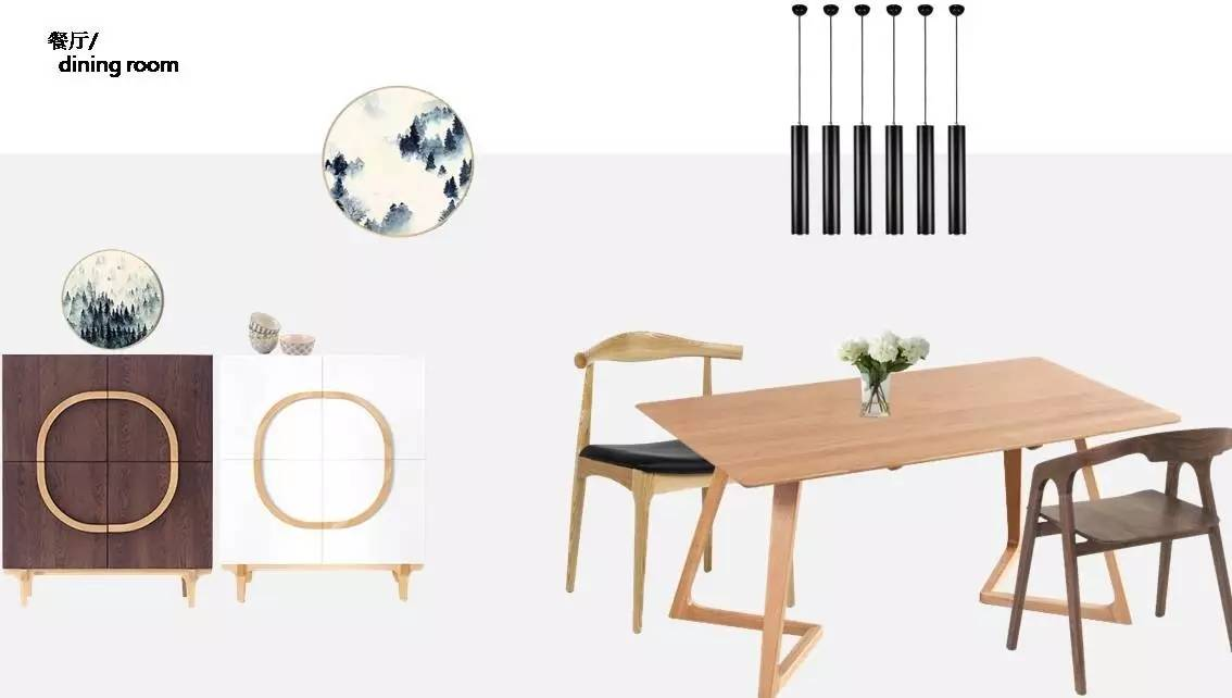 末那识设计| 跃层·多功能·小空间设计改造合集 末那识,设计,跃层,多功能,功能 第22张图片