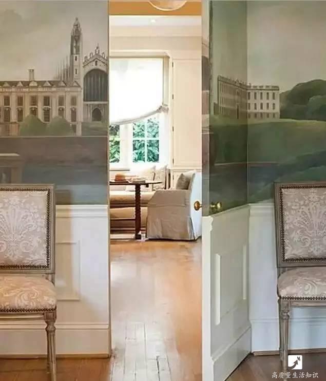 家里装修一定要装隐形门,不然你会后悔! 家里,装修,一定,一定要,隐形 第63张图片