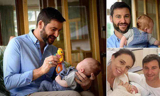 中国人为什么不愿生孩子?看看新西兰,或许这才是鼓励生育应有的方式! ... 中国,中国人,人为,为什么,什么 第11张图片