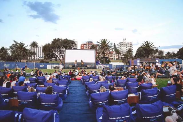 澳大利亚墨尔本「最美16KM海岸线」,TOP 5海滩散步+探店指南! ... 澳大利亚,利亚,墨尔本,最美,海岸线 第14张图片