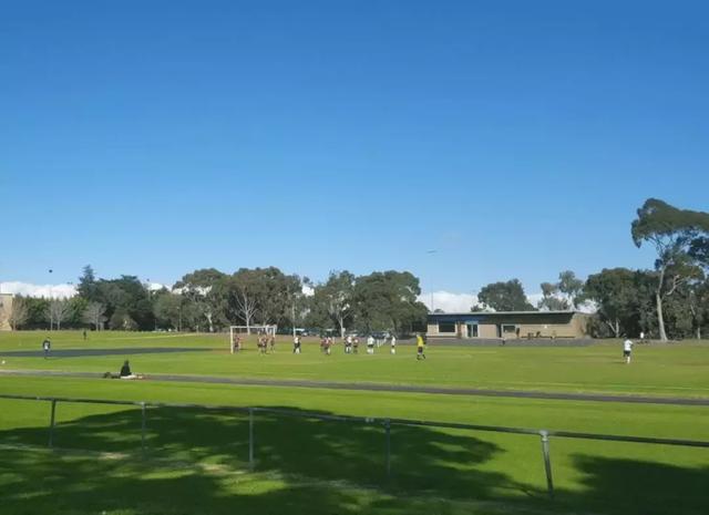 澳大利亚墨尔本「最美16KM海岸线」,TOP 5海滩散步+探店指南! ... 澳大利亚,利亚,墨尔本,最美,海岸线 第26张图片