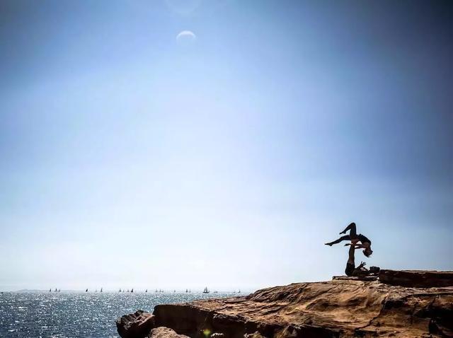 澳大利亚墨尔本「最美16KM海岸线」,TOP 5海滩散步+探店指南! ... 澳大利亚,利亚,墨尔本,最美,海岸线 第34张图片