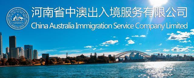 澳大利亚墨尔本「最美16KM海岸线」,TOP 5海滩散步+探店指南! ... 澳大利亚,利亚,墨尔本,最美,海岸线 第37张图片