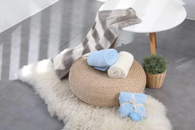 不发臭的日本抗菌除螨毛巾,比纯棉毛巾好用太多,3秒吸干1斤水!家里毛巾该升级了 ... 大肠杆菌,危言耸听,日本,抗菌,毛巾 第19张图片