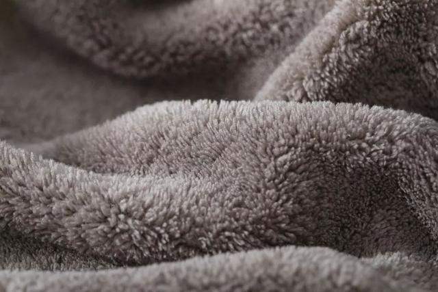 不发臭的日本抗菌除螨毛巾,比纯棉毛巾好用太多,3秒吸干1斤水!家里毛巾该升级了 ... 大肠杆菌,危言耸听,日本,抗菌,毛巾 第43张图片