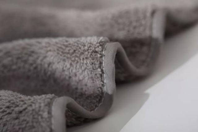 不发臭的日本抗菌除螨毛巾,比纯棉毛巾好用太多,3秒吸干1斤水!家里毛巾该升级了 ... 大肠杆菌,危言耸听,日本,抗菌,毛巾 第45张图片