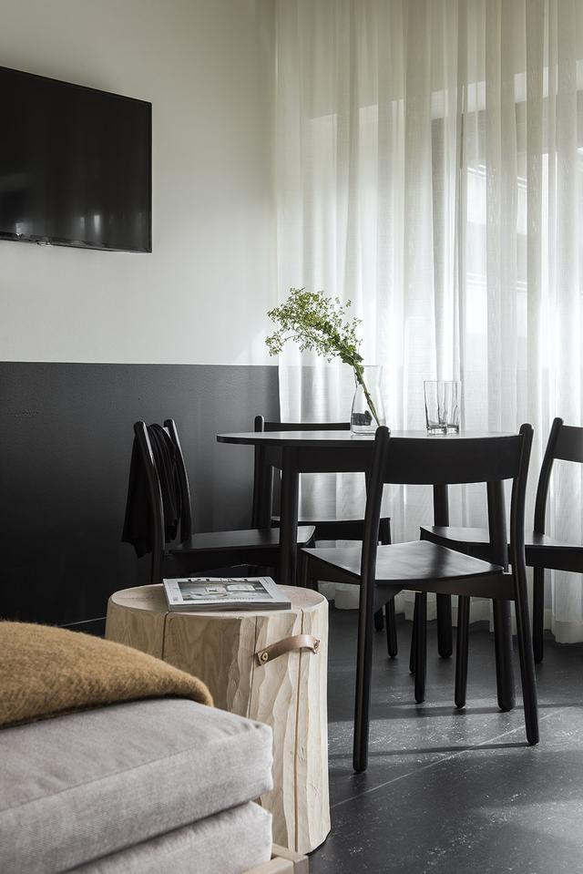 「案例」Oslo挪威各种风格的公寓式酒店 挪威,案例,各种,风格,酒店 第3张图片