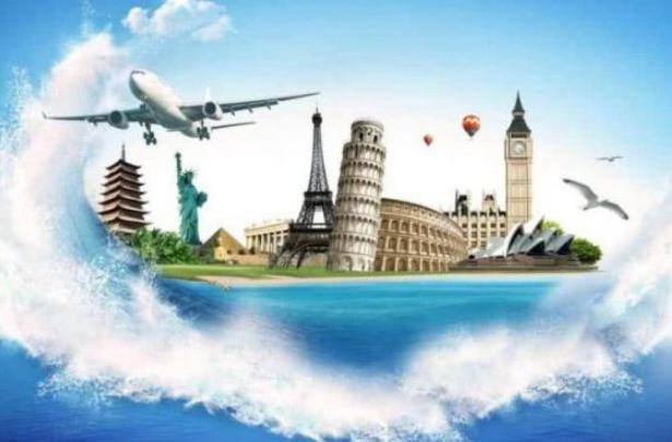 泰国机场建造了46年,慢工出细活?网友:大部分都是中国旅客 ... 泰国,泰国机场,机场,建造,网友 第1张图片