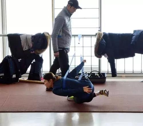 韩国体坛性侵:要想赢,性和暴力都得来 韩国,体坛,性侵,暴力,得来 第4张图片