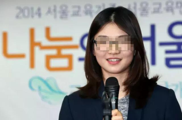 韩国体坛性侵:要想赢,性和暴力都得来 韩国,体坛,性侵,暴力,得来 第1张图片