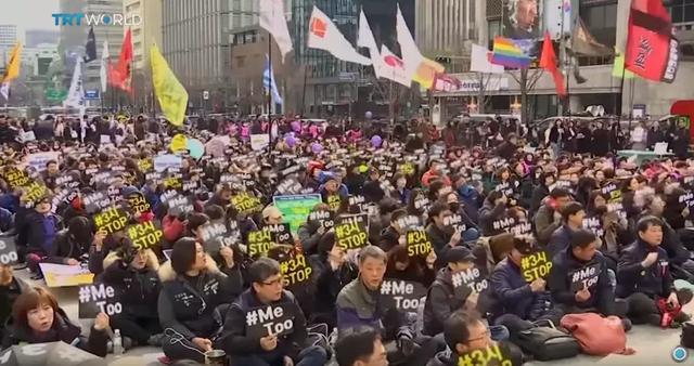 韩国体坛性侵:要想赢,性和暴力都得来 韩国,体坛,性侵,暴力,得来 第17张图片