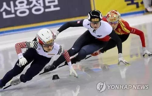 韩国体坛性侵:要想赢,性和暴力都得来 韩国,体坛,性侵,暴力,得来 第6张图片
