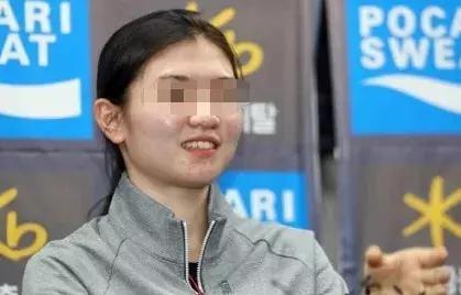 韩国体坛性侵:要想赢,性和暴力都得来 韩国,体坛,性侵,暴力,得来 第5张图片