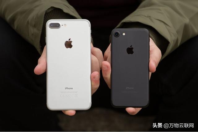 苹果在中国的iPhone手机开始降价以吸引中国消费者 苹果,在中,中国,中国的,手机 第2张图片