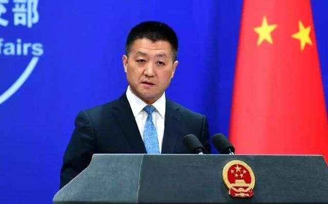川普凌晨抢先发推文,中国外交部回应,中美贸易磋商谈的怎么样? ... 川普,凌晨,先发,推文,中国 第2张图片