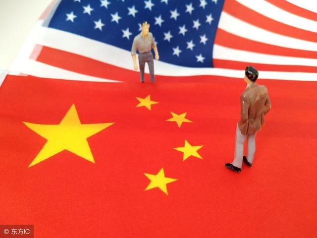 川普凌晨抢先发推文,中国外交部回应,中美贸易磋商谈的怎么样? ... 川普,凌晨,先发,推文,中国 第3张图片