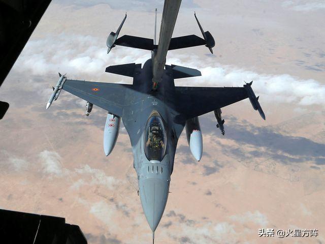 """轰炸永远不会让美国成为一支""""正义的力量"""",不管谁重复多少次 ... 轰炸,永远,不会,美国,成为 第3张图片"""