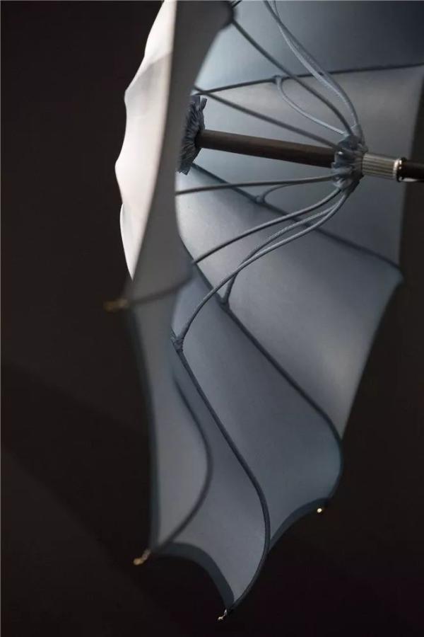 """走近""""新考工记"""":当法国手工艺大师遇上中国手工艺大师 走近,考工记,法国,手工,工艺 第19张图片"""