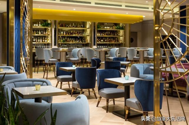 温哥华Dine Out最惊艳新餐厅推荐+完整中文菜单! 温哥华,惊艳,餐厅,餐厅推荐,推荐 第4张图片