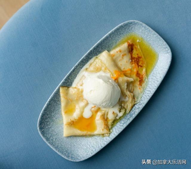 温哥华Dine Out最惊艳新餐厅推荐+完整中文菜单! 温哥华,惊艳,餐厅,餐厅推荐,推荐 第10张图片