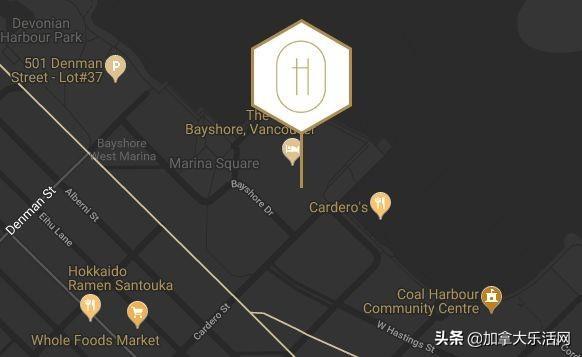 温哥华Dine Out最惊艳新餐厅推荐+完整中文菜单! 温哥华,惊艳,餐厅,餐厅推荐,推荐 第13张图片