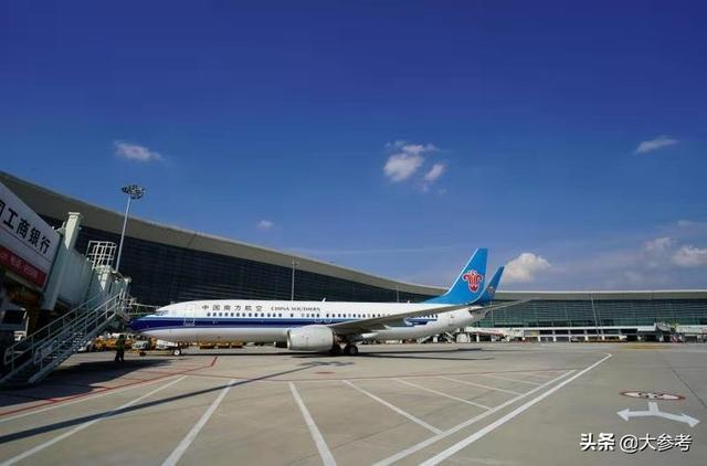 2019年南航河南公司夏秋航季新增航线安排 航空运输,新航,新航季,河南,公司 第3张图片