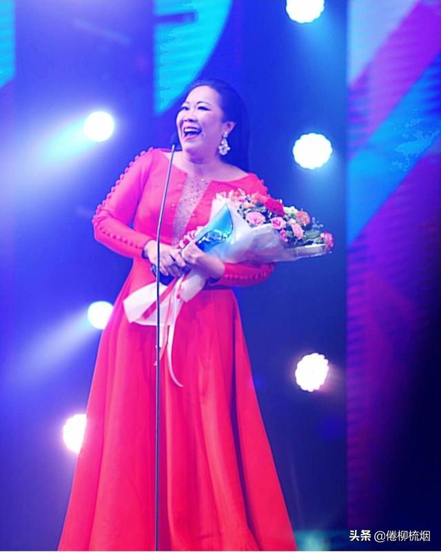 泰国KCL大奖揭晓,Weir、Bella再次同台领奖,Singto依然最受欢迎 ... 泰国,大奖,揭晓,再次,同台 第3张图片