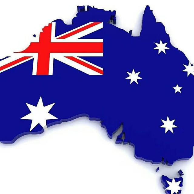 90后说走就走,去澳大利亚草莓园打工赚人生第一桶金 遥远,简单,一天下来,澳大利亚,草莓园 第3张图片