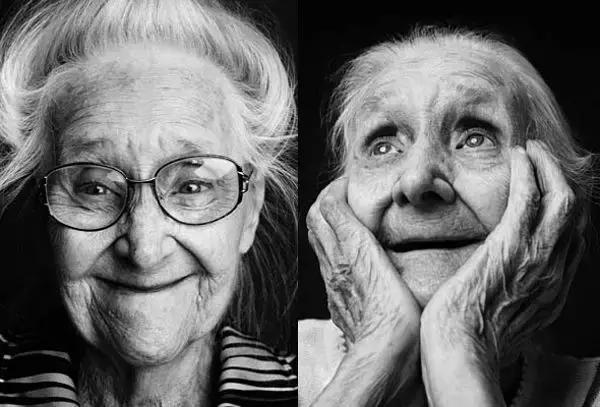 600位中国人亲身实验:每周吃蘑菇,或可缓解老年痴呆 我不认识你。,亲身,实验,每周 第16张图片