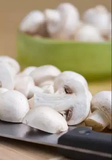 600位中国人亲身实验:每周吃蘑菇,或可缓解老年痴呆 我不认识你。,亲身,实验,每周 第24张图片