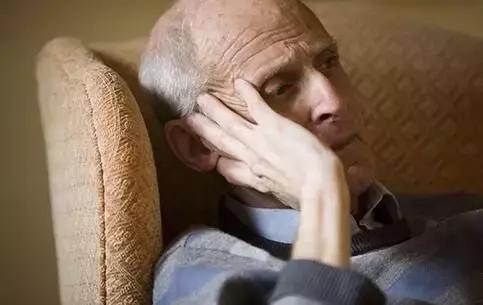 600位中国人亲身实验:每周吃蘑菇,或可缓解老年痴呆 我不认识你。,亲身,实验,每周 第38张图片