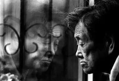 600位中国人亲身实验:每周吃蘑菇,或可缓解老年痴呆 我不认识你。,亲身,实验,每周 第42张图片