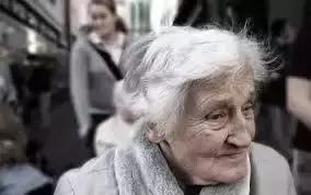 600位中国人亲身实验:每周吃蘑菇,或可缓解老年痴呆 我不认识你。,亲身,实验,每周 第46张图片