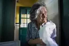 600位中国人亲身实验:每周吃蘑菇,或可缓解老年痴呆 我不认识你。,亲身,实验,每周 第55张图片