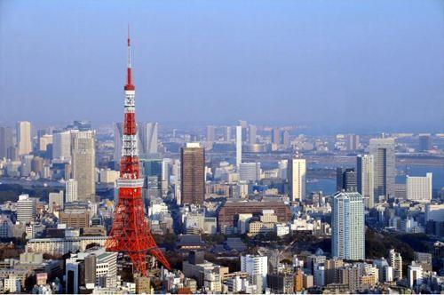 如何移民到日本?日本移民的渠道和方式 如何,移民,日本,渠道,方式 第1张图片