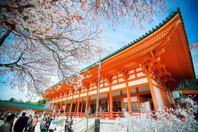 如何移民到日本?日本移民的渠道和方式 如何,移民,日本,渠道,方式 第2张图片