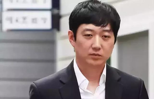 不要脸这件事,韩国速滑队世界第一 武大靖,犯规王,不要脸,这件事,韩国 第19张图片