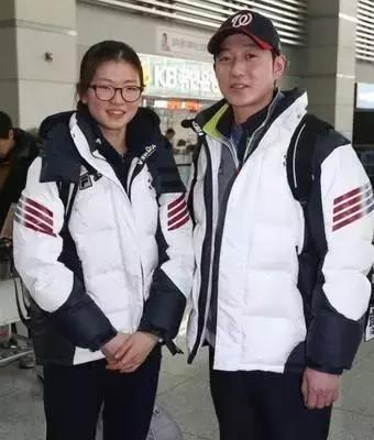 不要脸这件事,韩国速滑队世界第一 武大靖,犯规王,不要脸,这件事,韩国 第17张图片