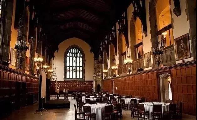 多伦多大学三大校区,哪个最好? 嘉宝,安大略,公共交通通勤,多伦多大学,三大 第1张图片
