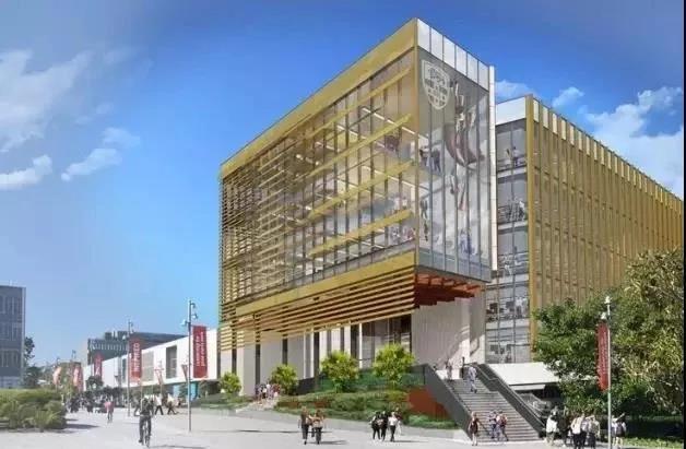 多伦多大学三大校区,哪个最好? 嘉宝,安大略,公共交通通勤,多伦多大学,三大 第3张图片