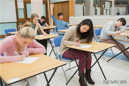 澳洲大学的语言直升班,到底值不值得去读呢? 本科,雅思成绩,主课,澳洲,大学 第1张图片