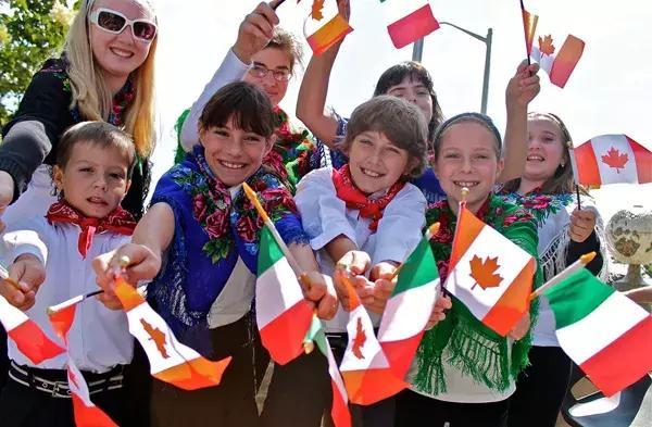 傲娇!温哥华生活质量全球第三,加拿大人健康指数全球第一! ... 来源,拔得头筹,傲娇,温哥华 第5张图片