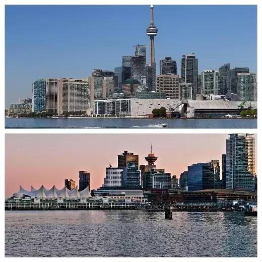 傲娇!温哥华生活质量全球第三,加拿大人健康指数全球第一! ... 来源,拔得头筹,傲娇,温哥华 第10张图片