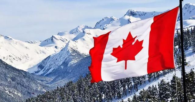 傲娇!温哥华生活质量全球第三,加拿大人健康指数全球第一! ... 来源,拔得头筹,傲娇,温哥华 第14张图片