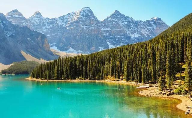 傲娇!温哥华生活质量全球第三,加拿大人健康指数全球第一! ... 来源,拔得头筹,傲娇,温哥华 第13张图片