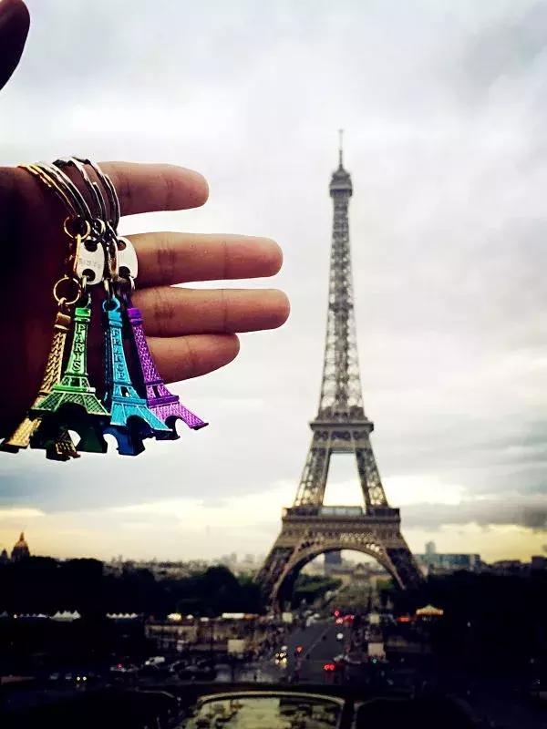 巴黎,文学何处不相逢 罗丹,维奥莱,陈宣宇,巴黎,文学 第1张图片