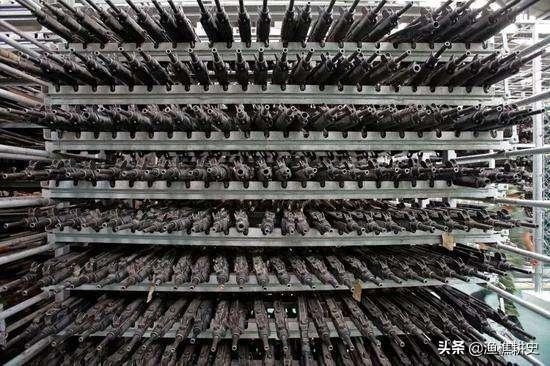 特种部队改行贩毒,每年800亿美元助墨西哥黑帮横扫拉美 特种,特种部队,部队,改行,贩毒 第4张图片